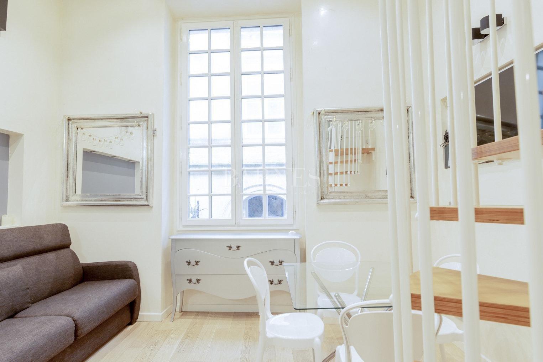 Bordeaux  - Appartement 1 Pièce - picture 3