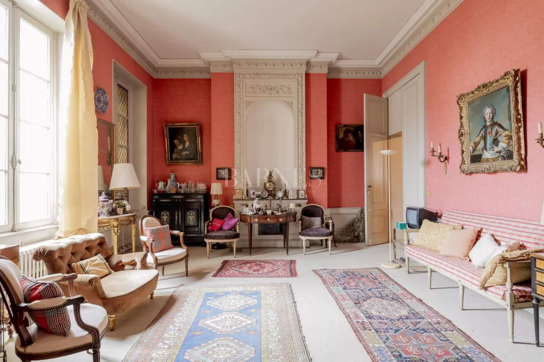 Bordeaux  - Appartement 8 Pièces 2 Chambres - picture 8