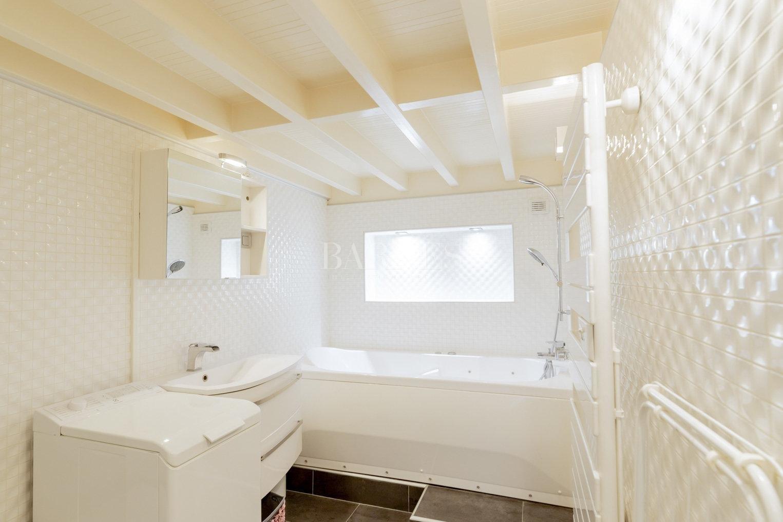 Bordeaux  - Appartement 1 Pièce - picture 6