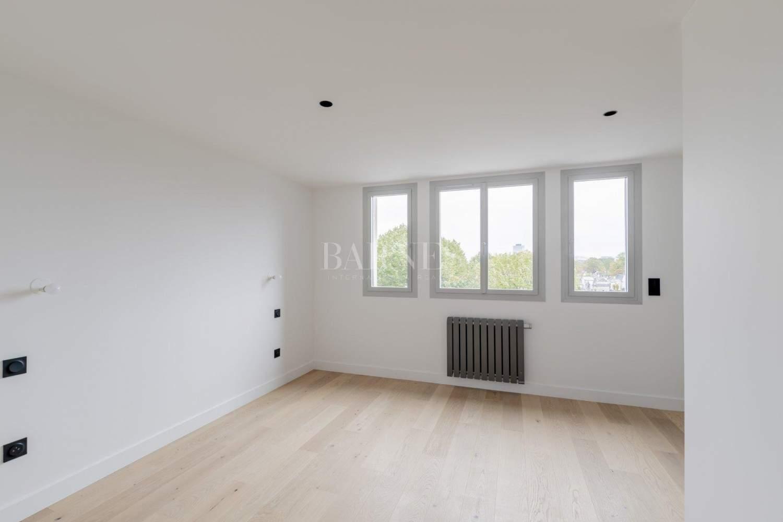 Bordeaux  - Appartement 4 Pièces 3 Chambres - picture 11