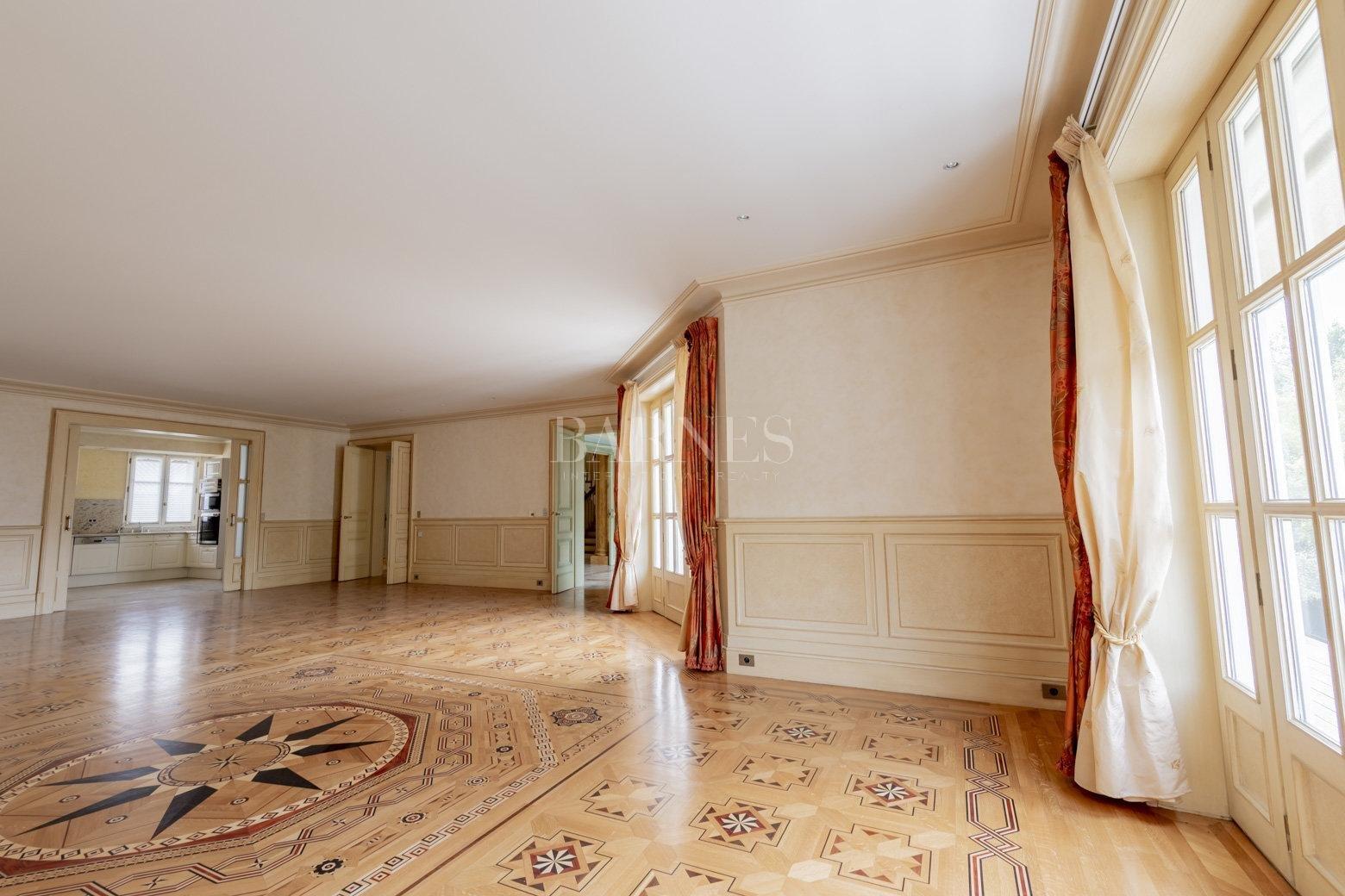 Bordeaux  - Maison 10 Pièces 3 Chambres - picture 7