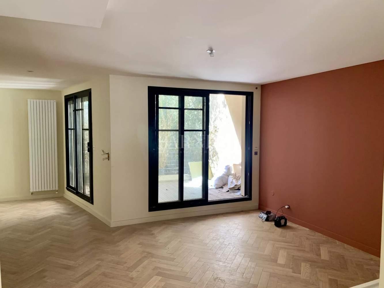Bordeaux  - Appartement 6 Pièces 3 Chambres - picture 2