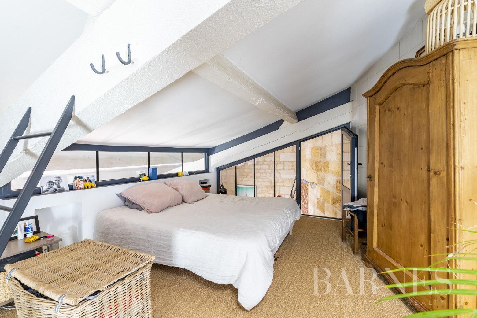 Bordeaux  - Appartement 3 Pièces 2 Chambres - picture 9