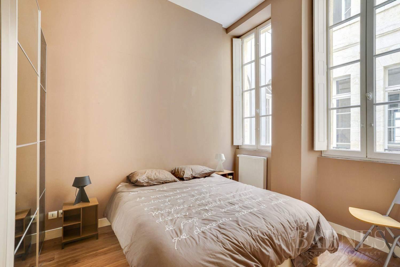 Bordeaux  - Appartement 5 Pièces 2 Chambres - picture 8