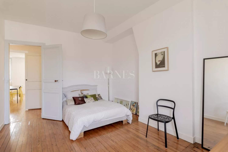 Bordeaux  - Appartement 6 Pièces 2 Chambres - picture 12