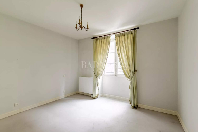 Bordeaux  - Appartement 4 Pièces 3 Chambres - picture 5