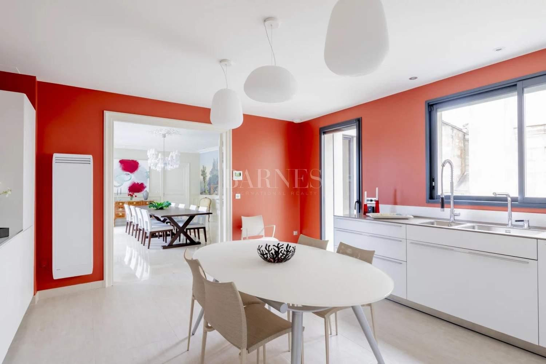 Bordeaux  - Apartment 3 Bedrooms - picture 14
