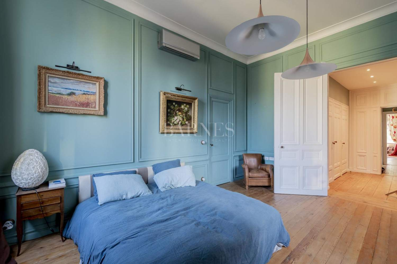 Bordeaux  - Appartement 6 Pièces 4 Chambres - picture 19