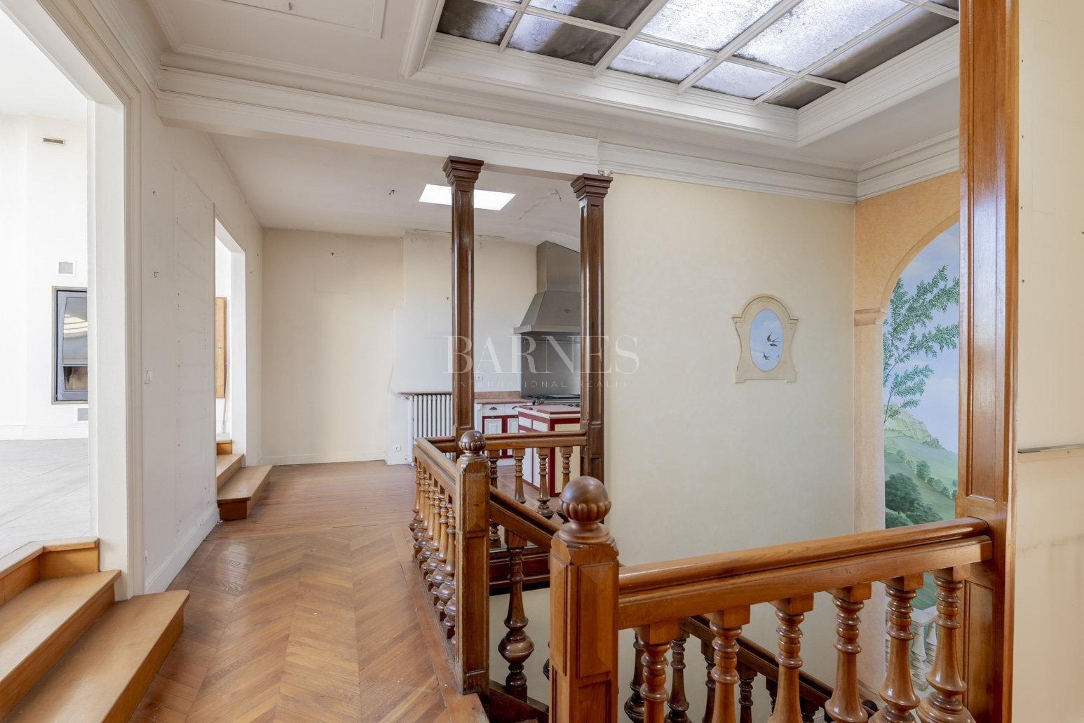 Bordeaux  - Appartement 4 Pièces 2 Chambres - picture 5
