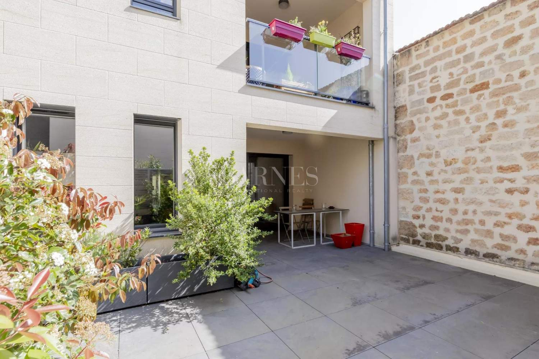 Bordeaux  - Appartement 3 Pièces 2 Chambres - picture 7