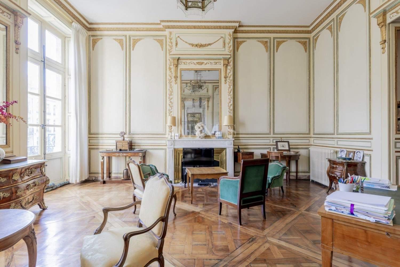 Bordeaux  - Appartement 3 Pièces - picture 10
