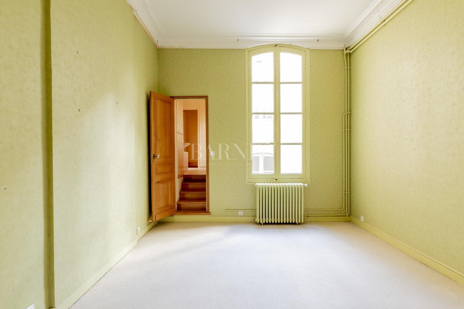 Bordeaux  - Appartement 4 Pièces 2 Chambres - picture 12