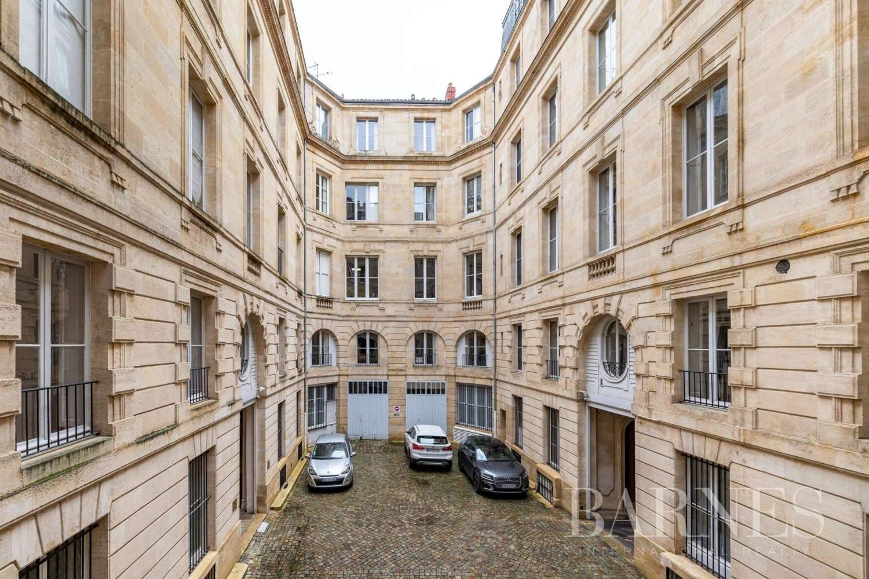 Bordeaux  - Appartement 6 Pièces 4 Chambres - picture 13