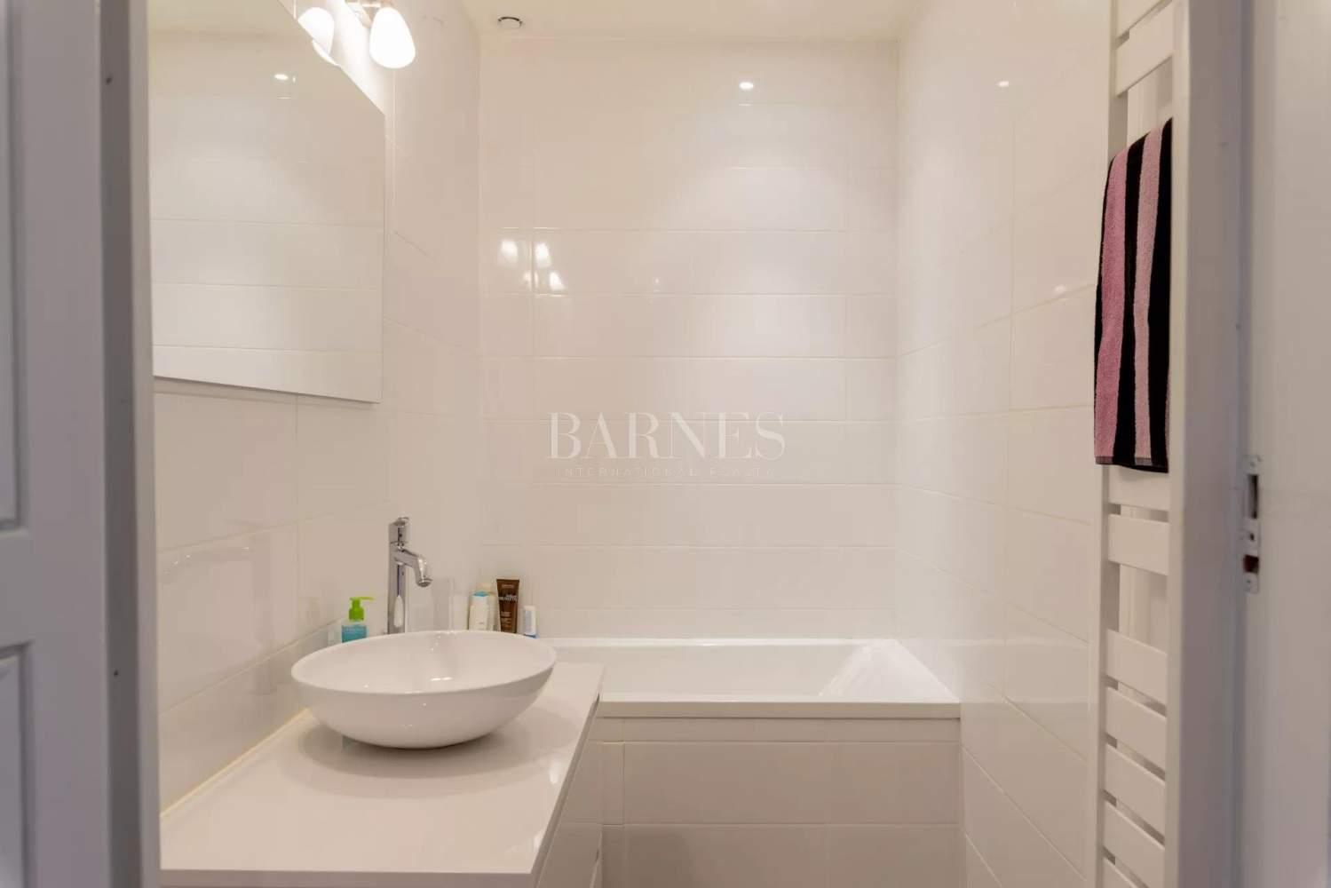 Bordeaux  - Appartement 6 Pièces 2 Chambres - picture 11