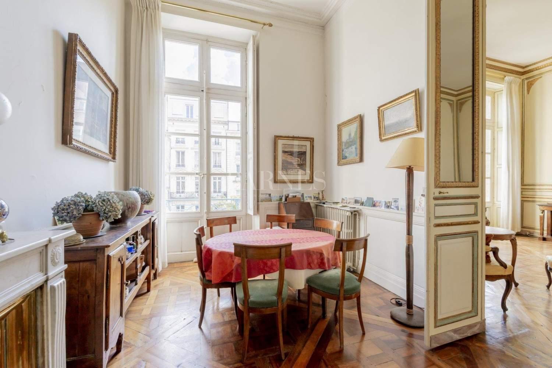 Bordeaux  - Appartement 3 Pièces - picture 5