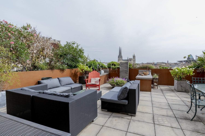Bordeaux  - Appartement 4 Pièces 3 Chambres - picture 2