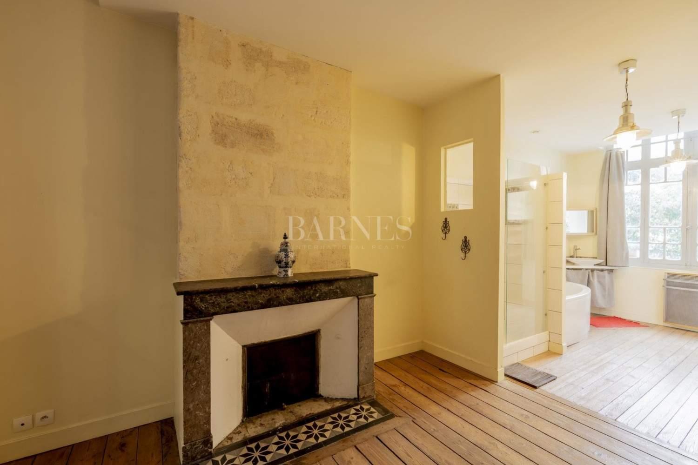 Bordeaux  - Appartement 3 Pièces, 1 Chambre - picture 12