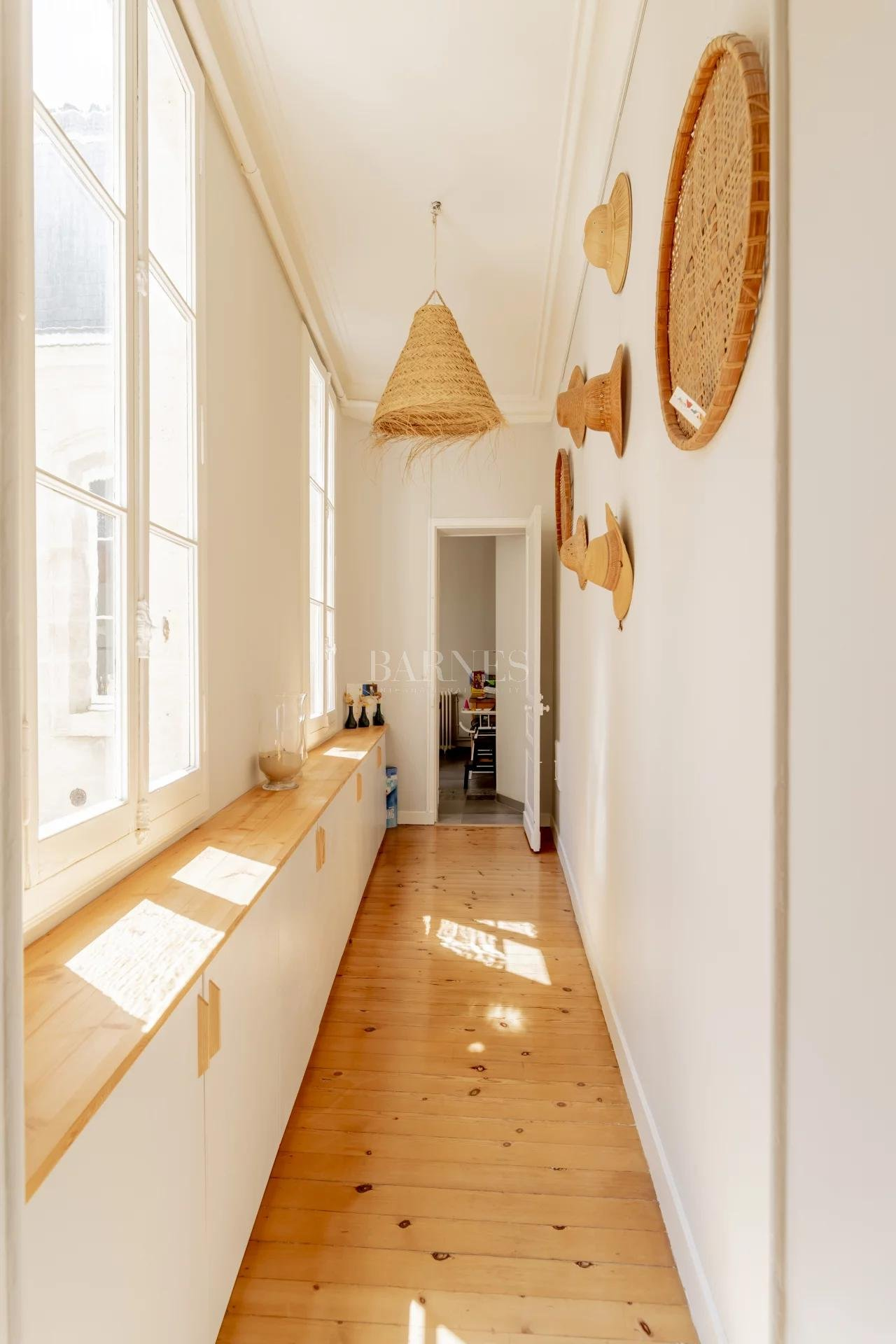 Bordeaux  - Appartement 6 Pièces - picture 10