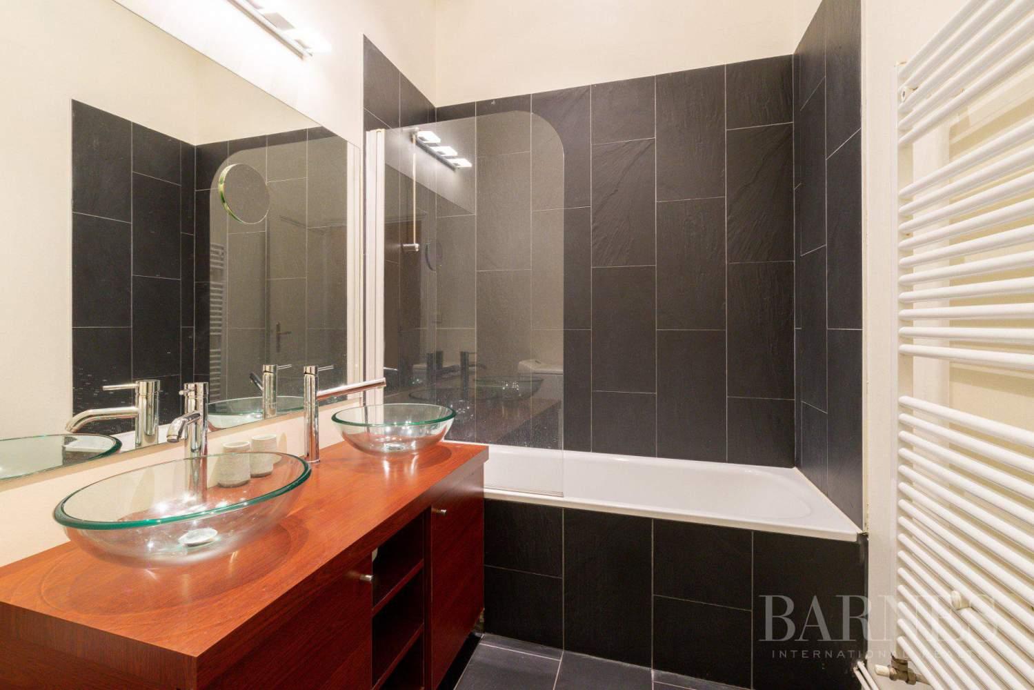 Bordeaux  - Appartement 5 Pièces 2 Chambres - picture 10