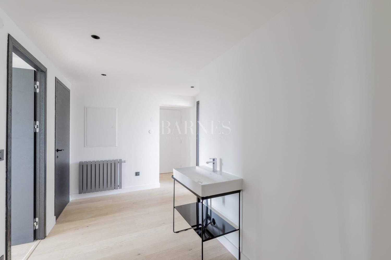 Bordeaux  - Appartement 4 Pièces 3 Chambres - picture 13
