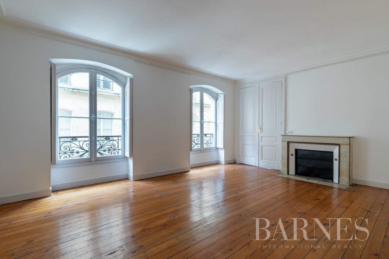 Bordeaux  - Appartement 6 Pièces 4 Chambres - picture 5