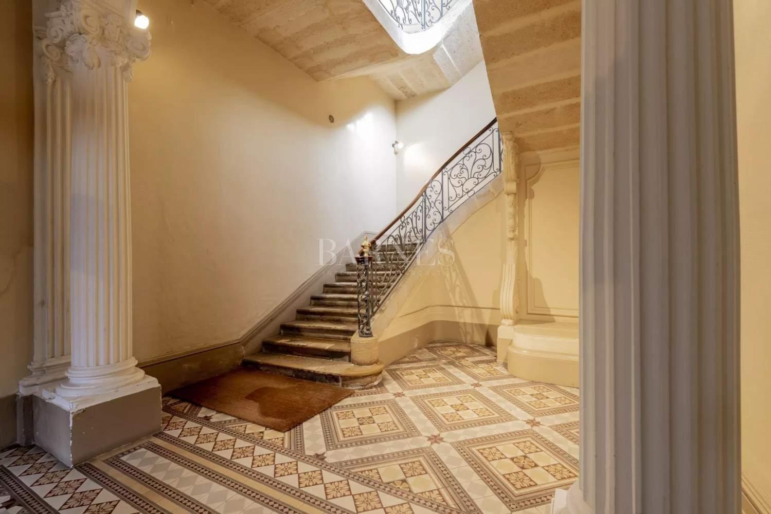 Bordeaux  - Appartement 6 Pièces 2 Chambres - picture 13