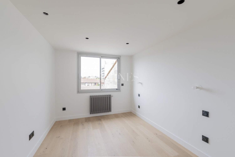 Bordeaux  - Appartement 4 Pièces 3 Chambres - picture 12