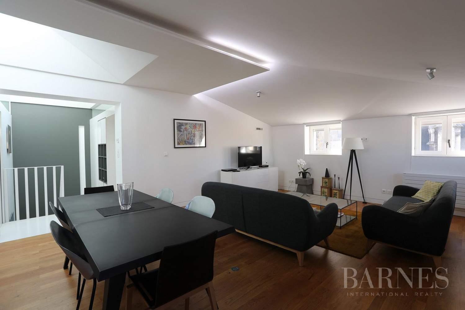 Bordeaux  - Appartement 5 Pièces 3 Chambres - picture 4