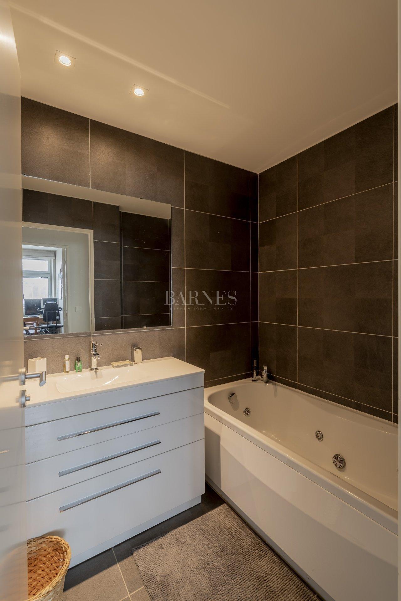 Bordeaux  - Appartement 4 Pièces 3 Chambres - picture 19