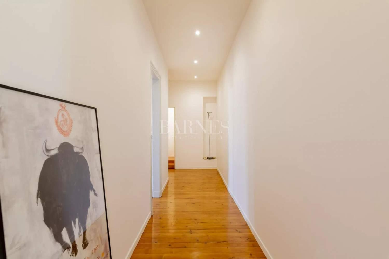 Bordeaux  - Appartement 6 Pièces 2 Chambres - picture 9