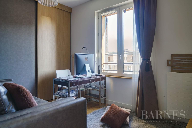 Bordeaux  - Appartement 5 Pièces 3 Chambres - picture 10