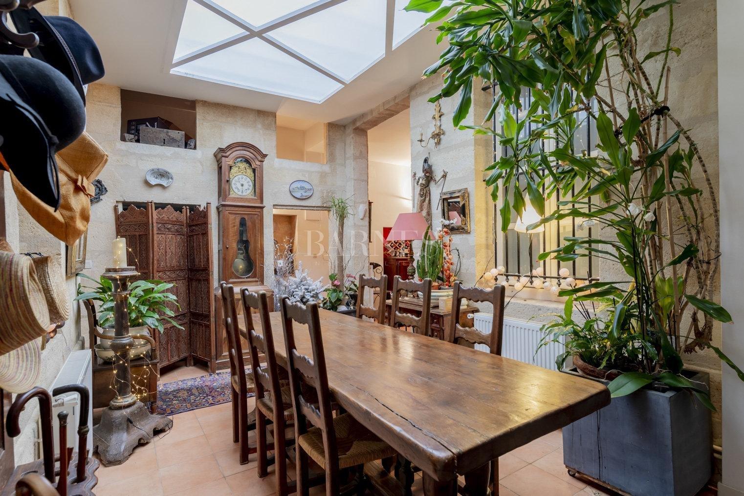 Bordeaux  - Appartement 4 Pièces, 1 Chambre - picture 6