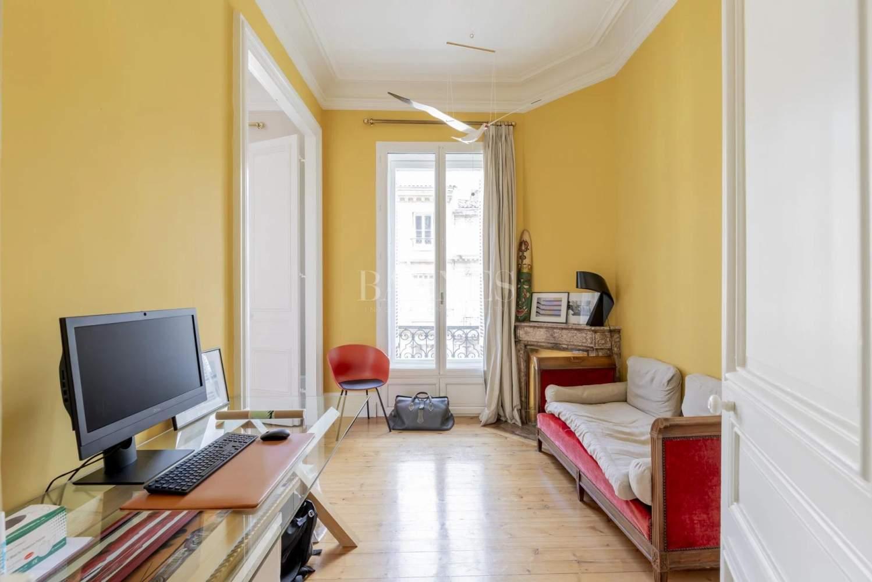 Bordeaux  - Appartement 6 Pièces - picture 9