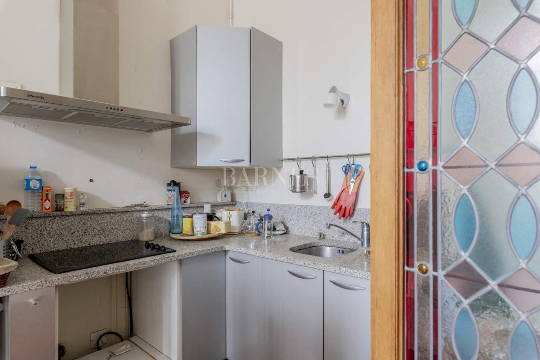Bordeaux  - Appartement 3 Pièces - picture 7