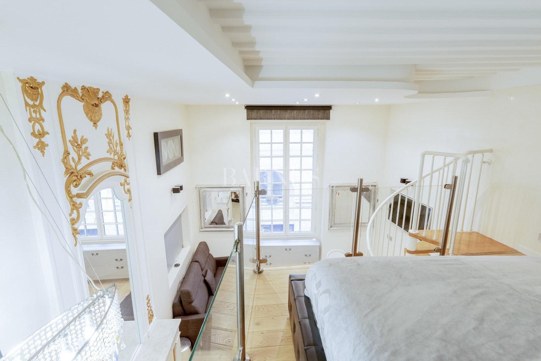 Bordeaux  - Appartement 1 Pièce - picture 4