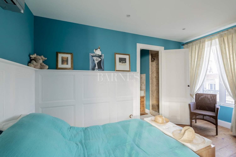 Bordeaux  - Appartement 6 Pièces 4 Chambres - picture 14