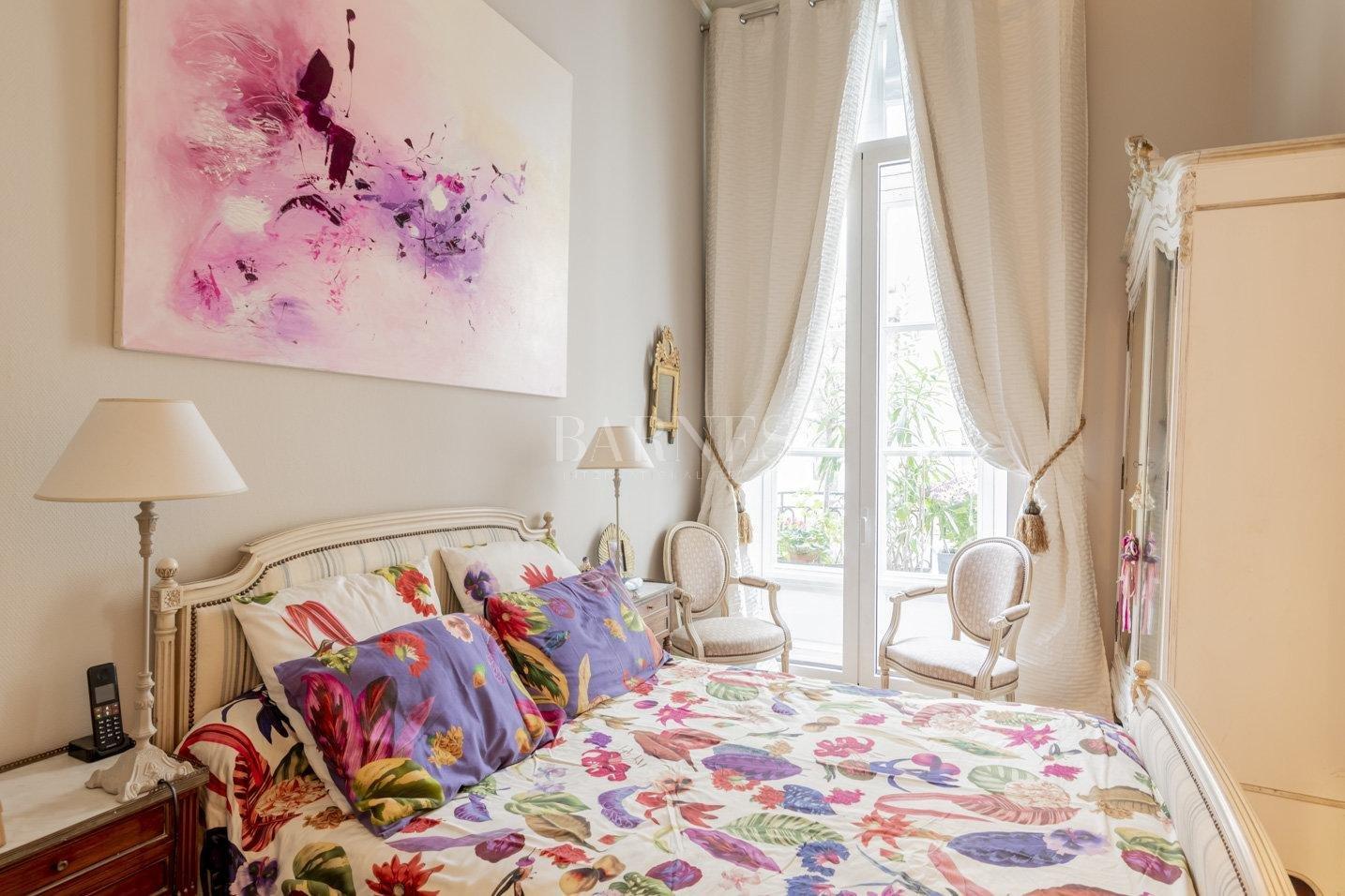 Bordeaux  - Appartement 4 Pièces, 1 Chambre - picture 12