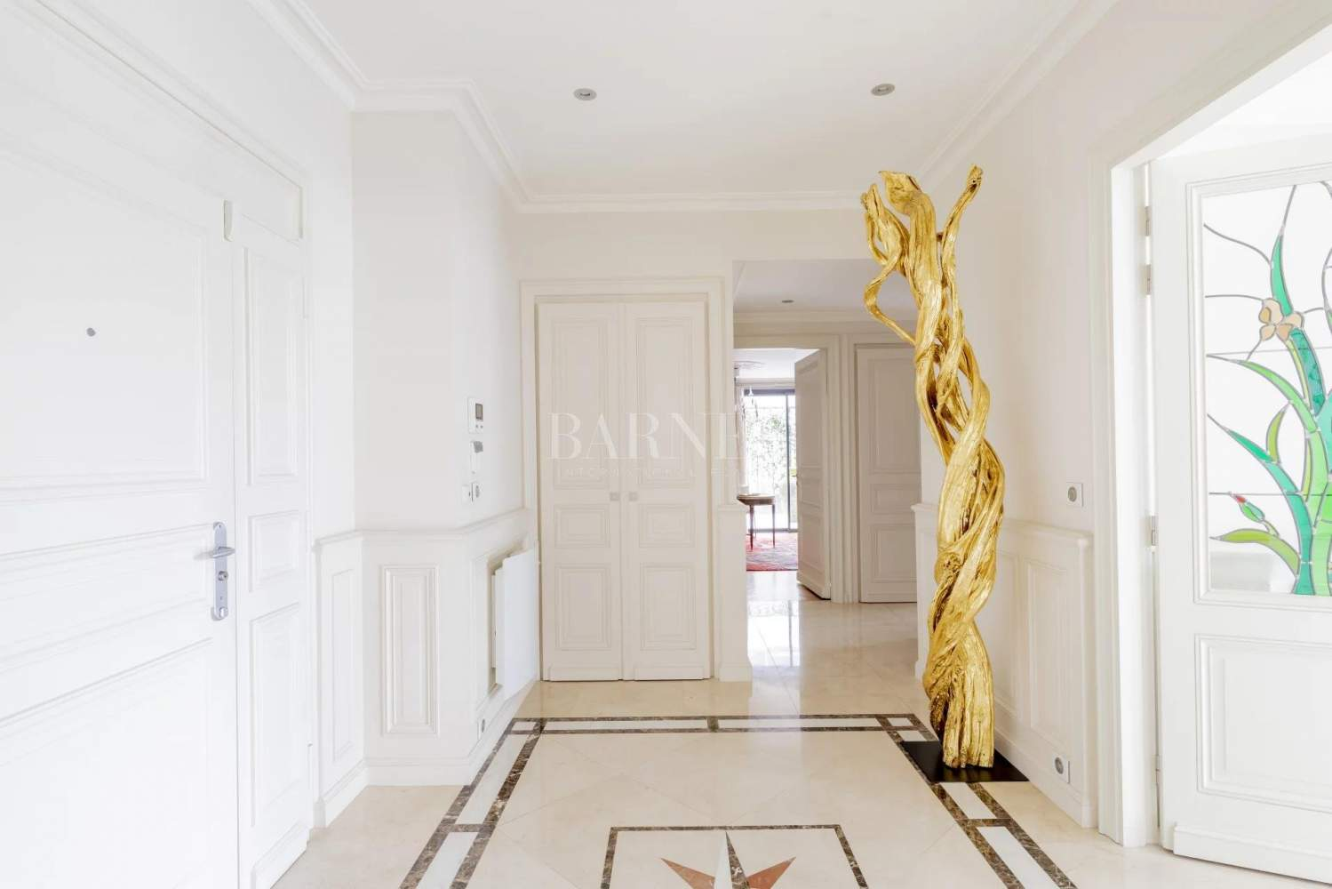 Bordeaux  - Apartment 3 Bedrooms - picture 7