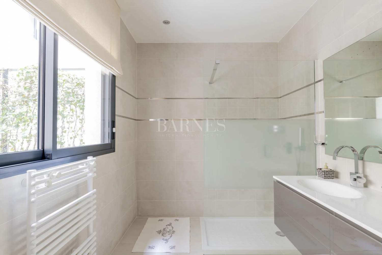 Bordeaux  - Apartment 3 Bedrooms - picture 9