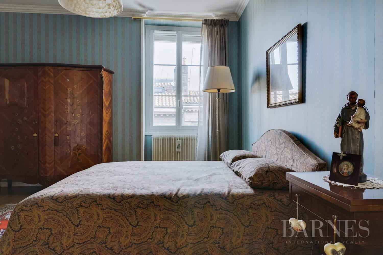 Bordeaux  - Appartement 5 Pièces 3 Chambres - picture 5