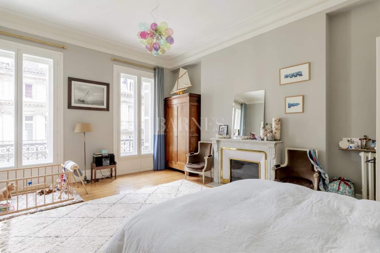 Bordeaux  - Appartement 6 Pièces - picture 6