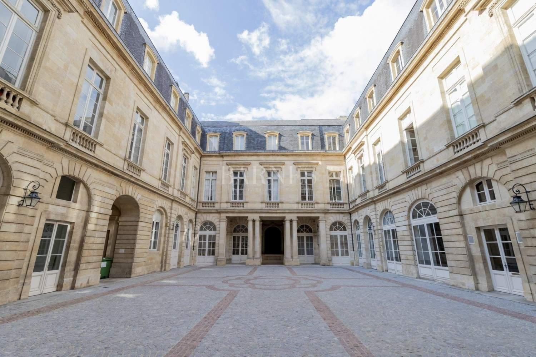 Bordeaux  - Appartement 3 Pièces - picture 4