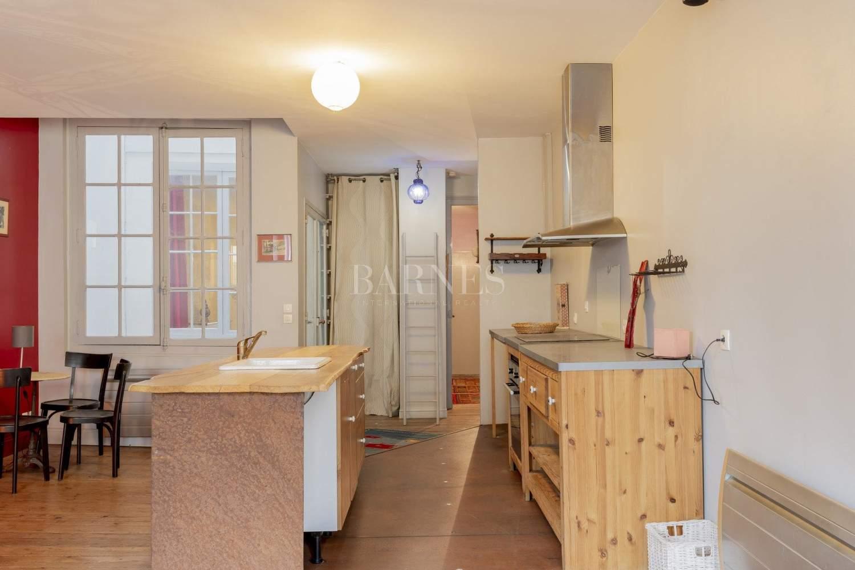 Bordeaux  - Appartement 3 Pièces, 1 Chambre - picture 7