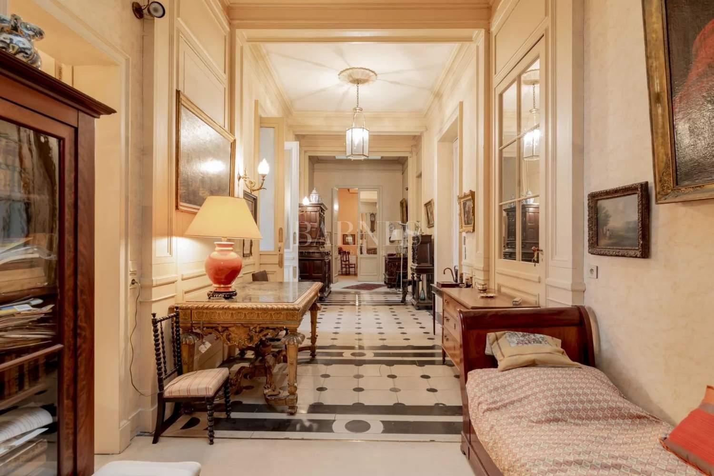 Bordeaux  - Appartement 8 Pièces 2 Chambres - picture 12