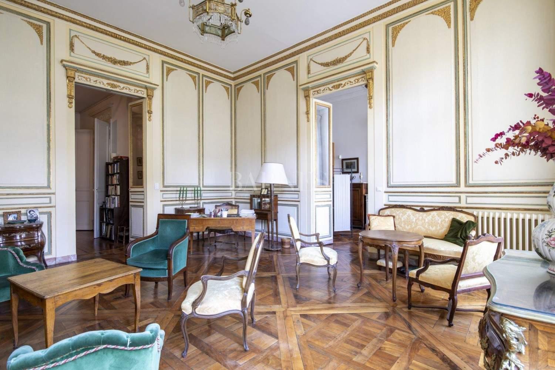 Bordeaux  - Appartement 3 Pièces - picture 2