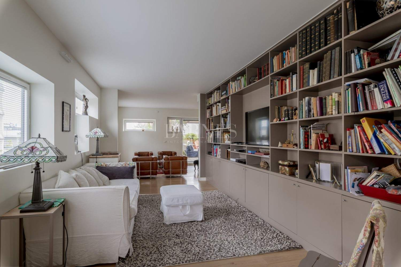 Bordeaux  - Appartement 4 Pièces 3 Chambres - picture 6