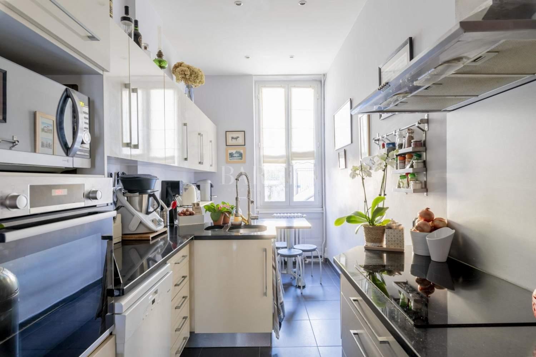 Bordeaux  - Maison 9 Pièces 5 Chambres - picture 6