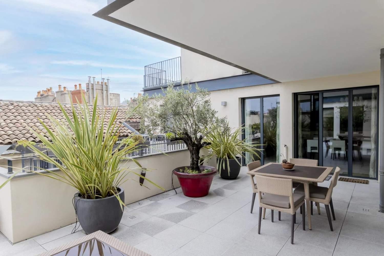 Bordeaux  - Apartment 3 Bedrooms - picture 19