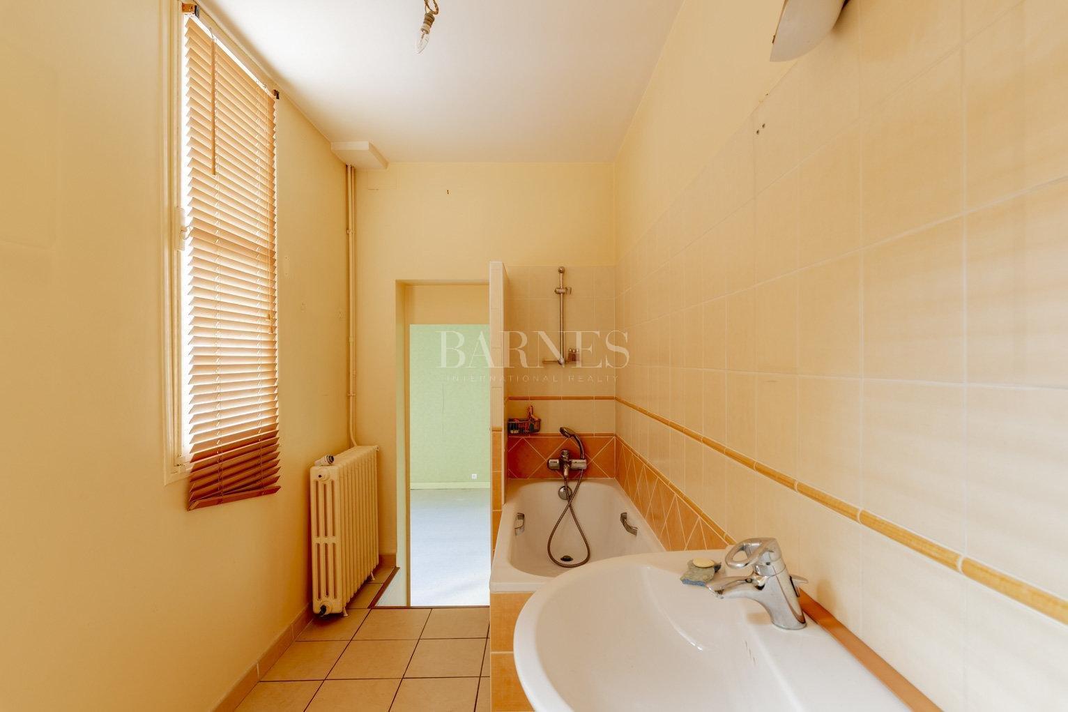 Bordeaux  - Appartement 4 Pièces 2 Chambres - picture 13
