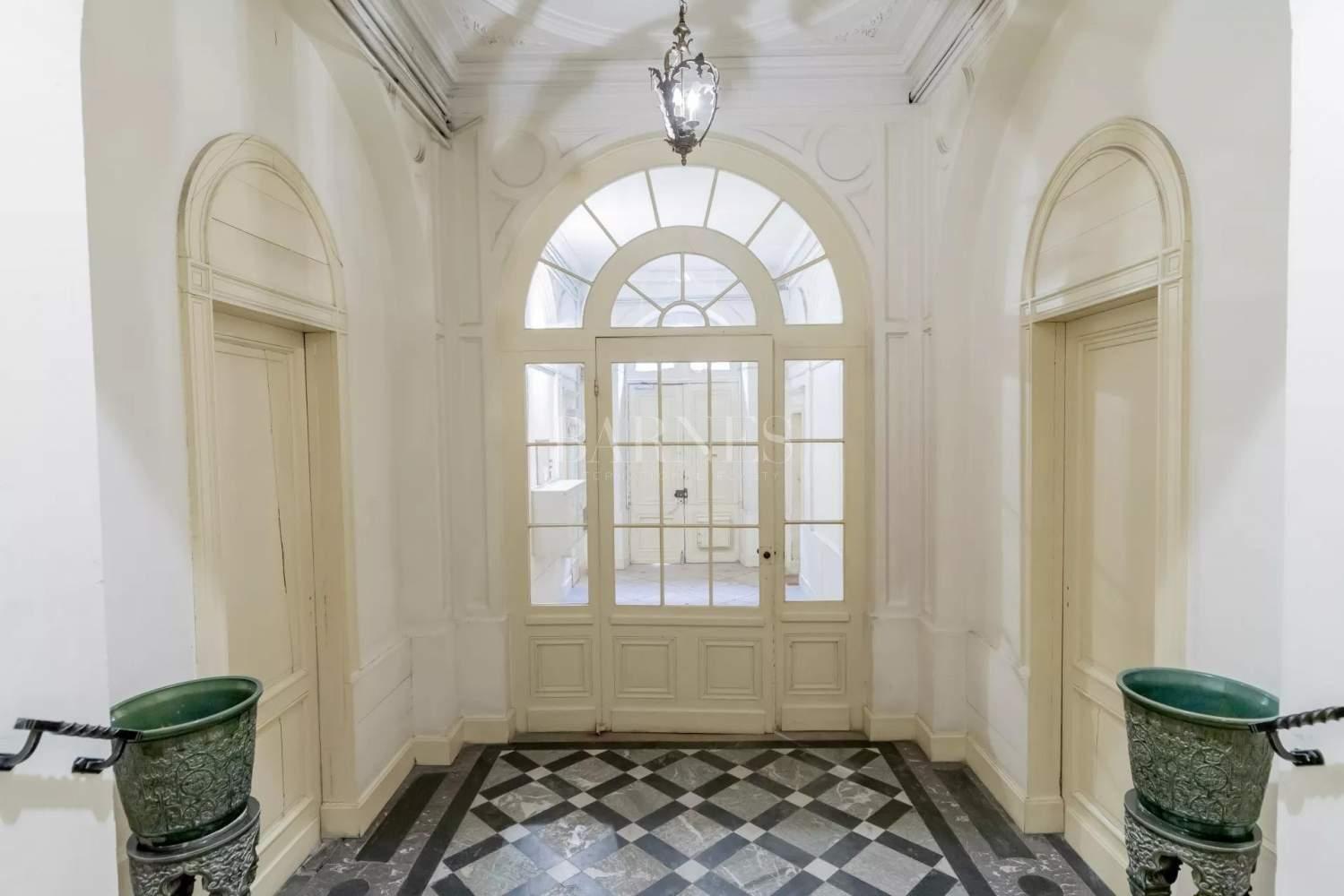 Bordeaux  - Appartement 8 Pièces 2 Chambres - picture 15